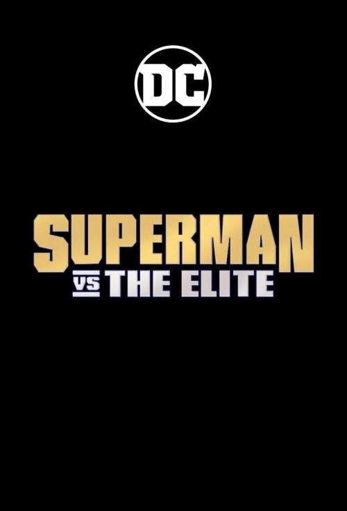 Superman-vs-The-Elite9ba12f130ee1023a.jpg