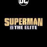 Superman-vs-The-Elite9ba12f130ee1023a
