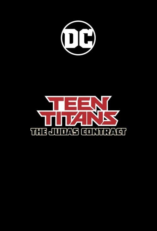 Teen-Titans-The-Judus-Contract-Version-1baa6fe3041a10be3.jpg