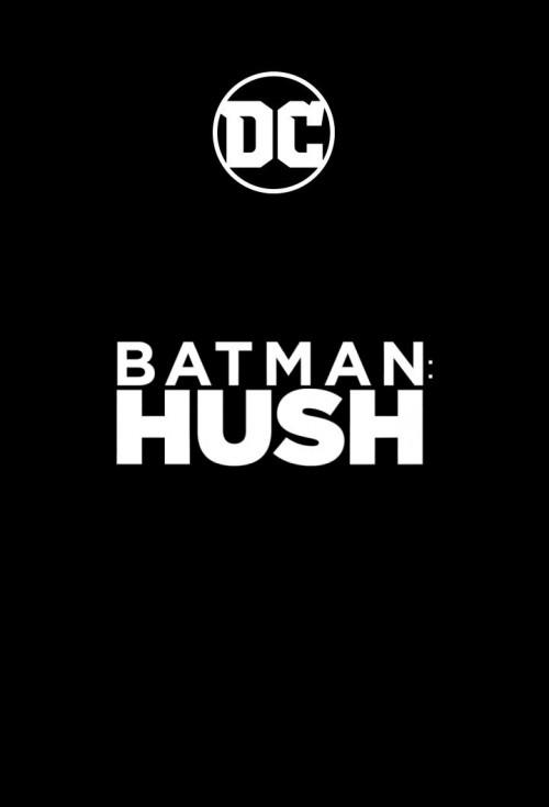 batman-hush-version-1fbd79296e15faaa7.jpg