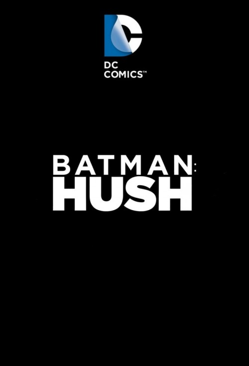 batman-hush-version-24cf19c791a98fe51.jpg