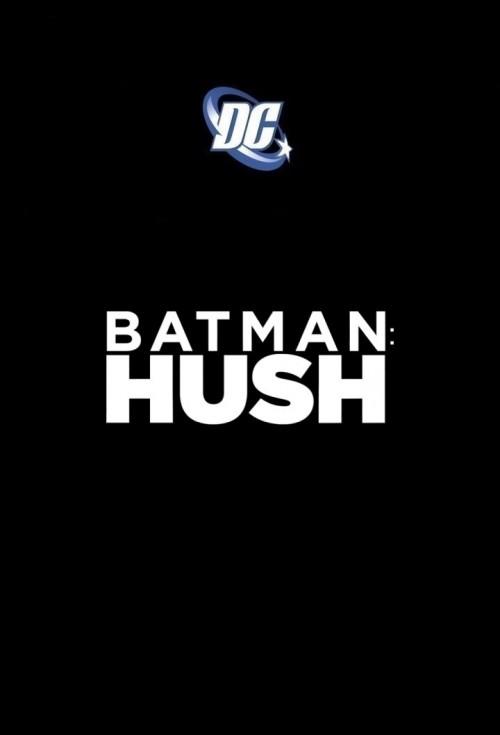 batman-hush-version-3a8cad22ab9a0962d.jpg