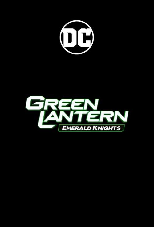 green-lantern-emerald-knights-version-199c8df23a83e2e2d.jpg