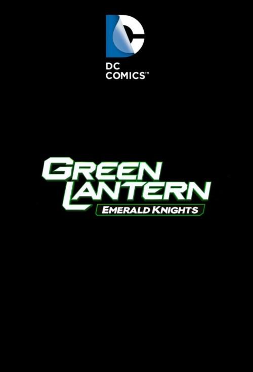 green-lantern-emerald-knights-version-2f7c972faaa08695f.jpg