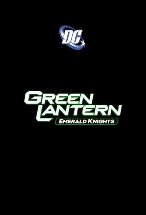 green-lantern-emerald-knights-version-3cd2061a046a19dc5.jpg