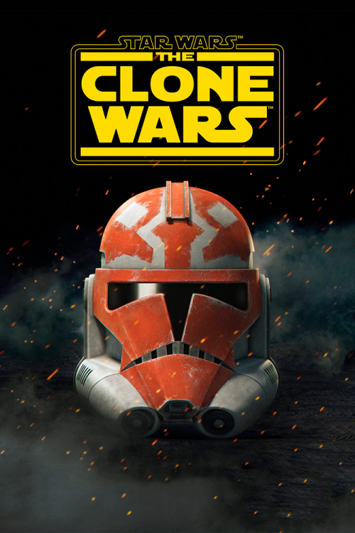 Star-Wars-The-Clone-Wars-Seriesa9b1082cd0e3d15b.png