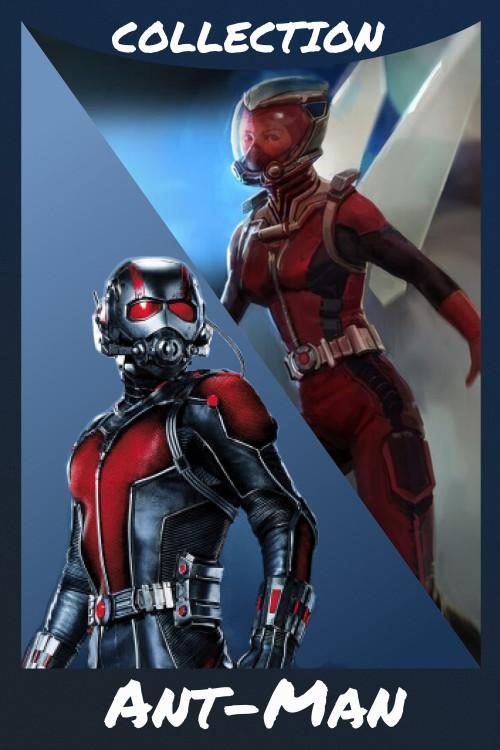 Ant-Man7160bfeec032df85.jpg