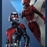 Ant-Man7160bfeec032df85