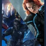 Avengers7a2f3f4db9f3cb73