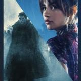 Blade-Runner6e7e4de493886ebb