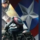 Captain-Americaf198c1e887b2e062