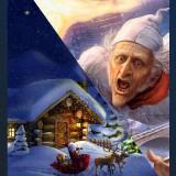 Christmas393b624da86ab0cf