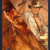 Indiana-Jones06c7334efba4a1a4