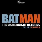 batman-the-dark-knight-returns-deluxe-version-269862e161529954f