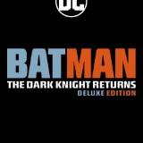 batman-the-dark-knight-returns-deluxe21257838ba898626