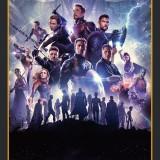 Avengers-4-4K952db7aba4d4d1e3