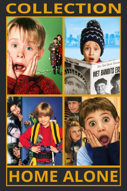 Home-Alone-Plex-Collectionse9da08ab8573b4c2.jpg