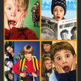 Home-Alone-Plex-Collectionse9da08ab8573b4c2