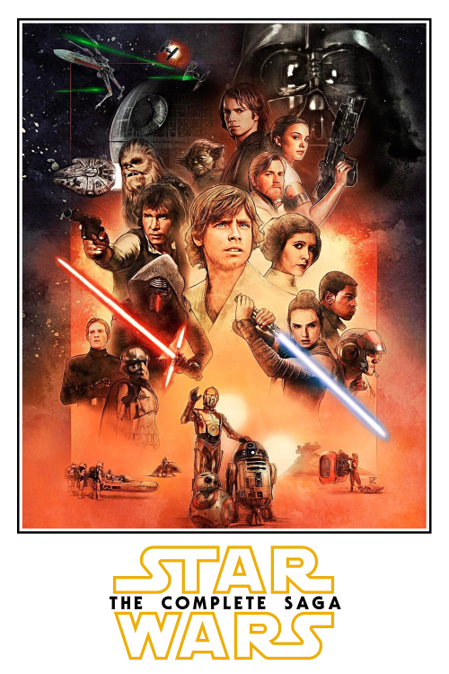 Star-Wars-The-Complete-Saga3385f187ee7735f0.png