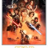 Star-Wars-The-Complete-Saga3385f187ee7735f0