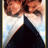 Titanic-4K15c62225ba8a6a7a