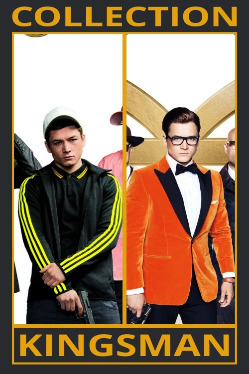 Kingsman-Collections2edb9c5b406dbe0d.jpg
