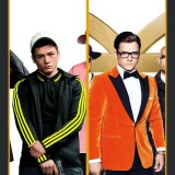 Kingsman-Collections2edb9c5b406dbe0d
