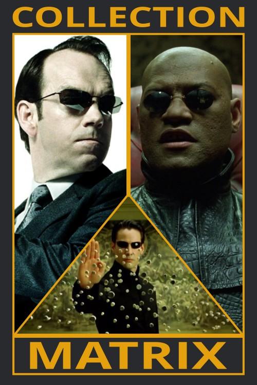Matrix Collections
