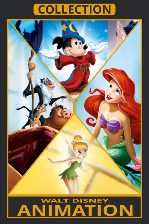 Walt-Disney-Animation-Collections-V2fc73907263c10594.jpg
