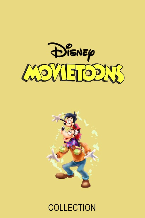 Disney-MovieToons-Collection-HD-Version3b7292e36b92b8d2.jpg