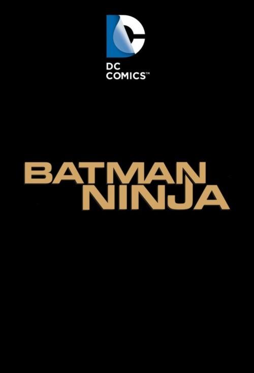 batman-ninja-version-2fc5e38242be5d4ef.jpg