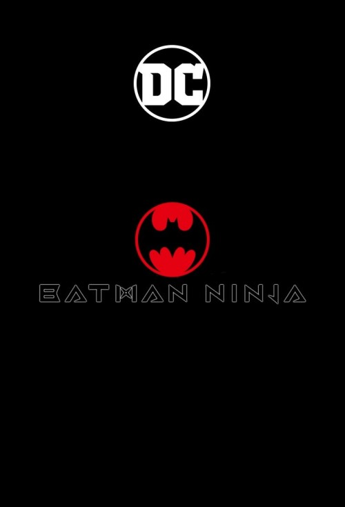 batman-ninja-version-429f50fb176492d59.jpg