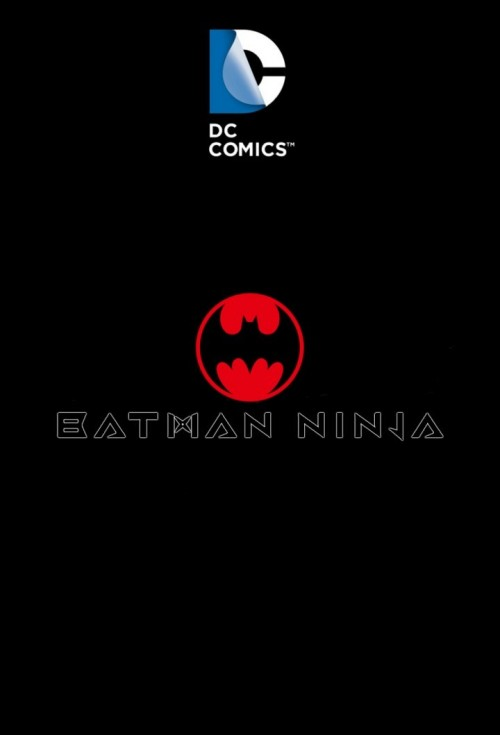 batman-ninja-version-579df742956efcb26.jpg