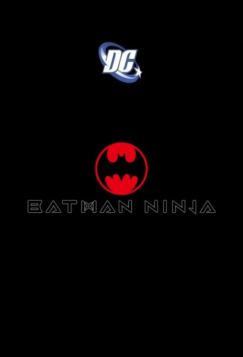 batman-ninja-version-64cc81ca70206c3fc.jpg