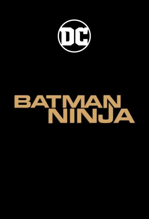 batman-ninja461944a7301bd47f.jpg