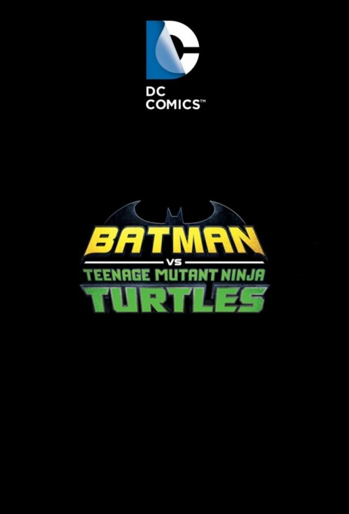 batman-vs-teenage-mutant-ninja-turtles-version-2384c24b29ec6a322.jpg