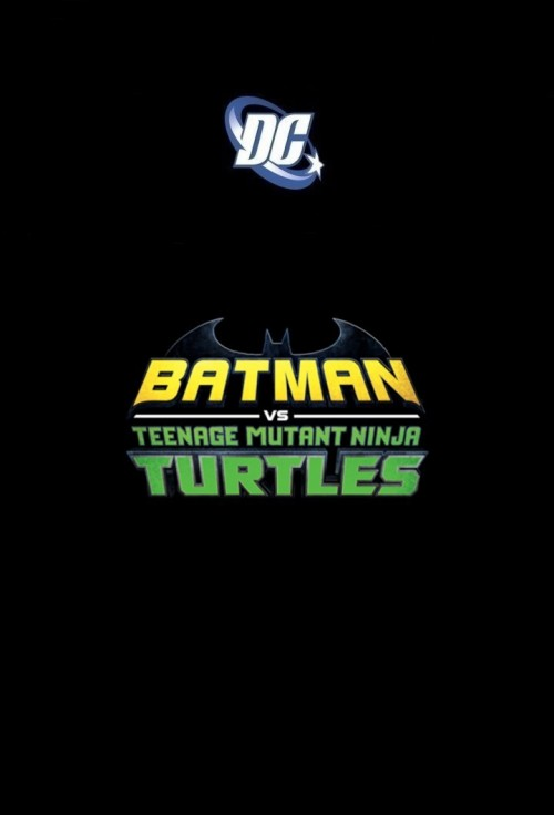 batman-vs-teenage-mutant-ninja-turtles-version-333e97512de8a3544.jpg