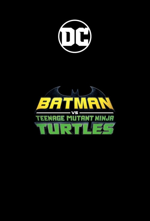 batman-vs-teenage-mutant-ninja-turtlesd35e21de5e20e5dc.jpg