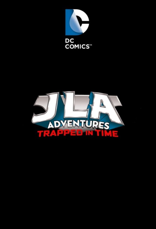 jla-adventures-trapped-in-time-version-2a39c7436c54fe3ec.jpg