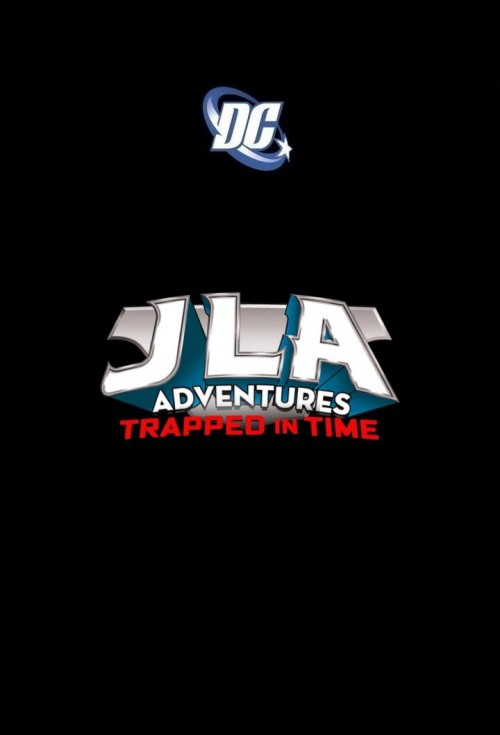 jla-adventures-trapped-in-time-version-35cc4e3cad59d24e8.jpg