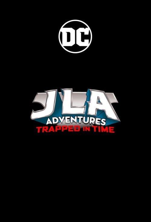 jla-adventures-trapped-in-timeb134052f06db0e69.jpg