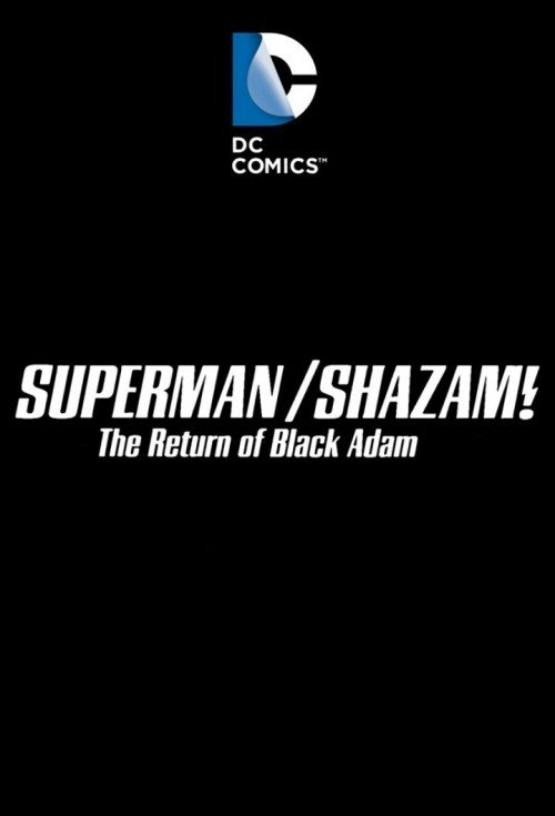 superman-shazam-the-return-of-black-adam-version-2a8fa6c907da50580.jpg