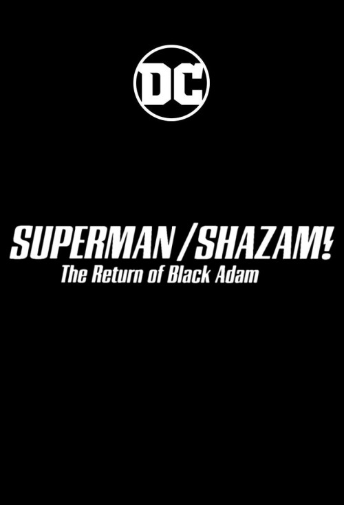 superman-shazam-the-return-of-black-adam1a142d96c4d3d1a2.jpg