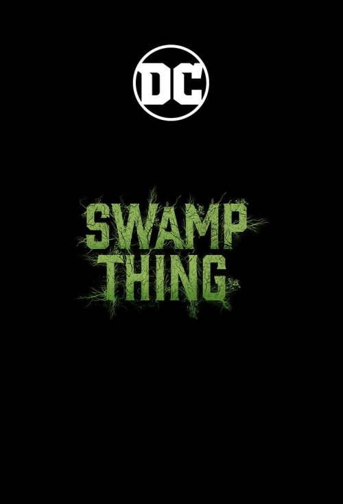 swamp thing season 1 version 2