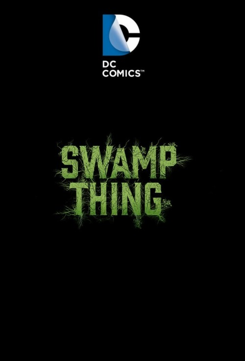 swamp-thing-season-1-version-3330376ddfc91ec85.jpg