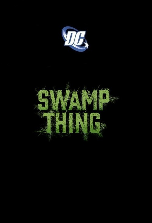 swamp-thing-season-1-version-4f3a95545b8b3b1a2.jpg
