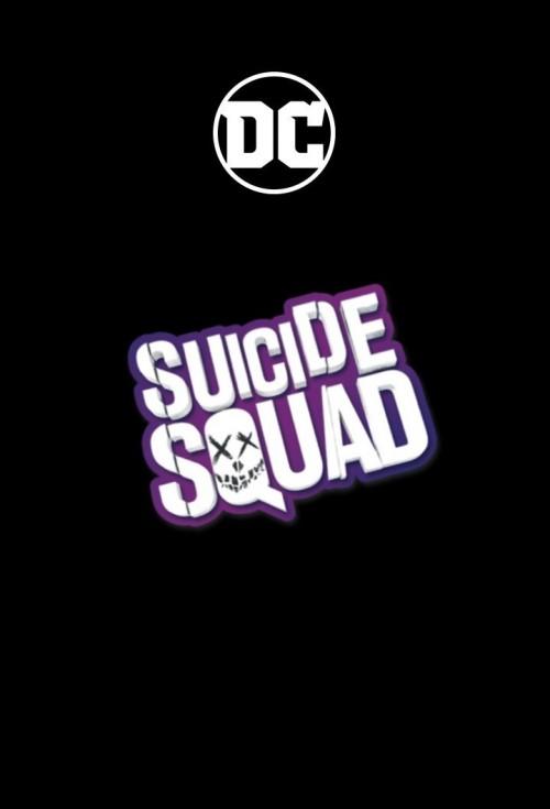 DC-Universe-Sucide-Squad-Version-313c583ba5999837d.jpg