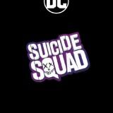 DC-Universe-Sucide-Squad-Version-313c583ba5999837d