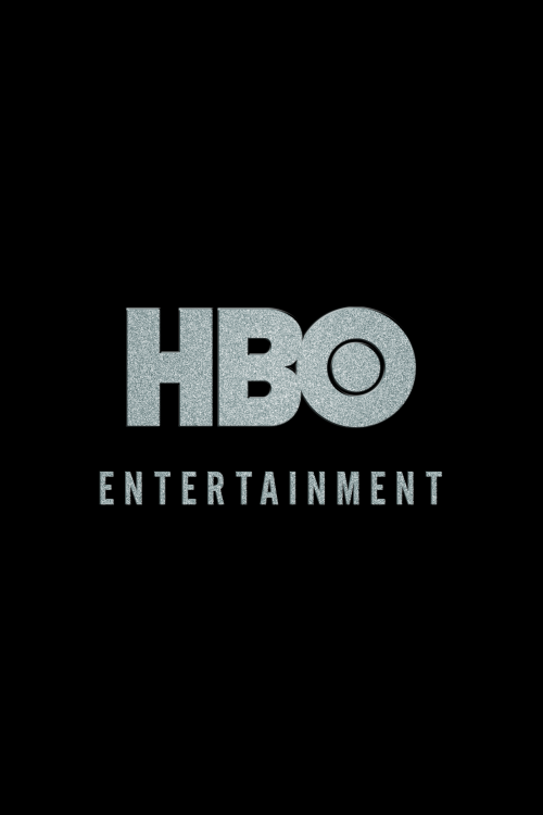 HBO-Plex-Poster5079cd68c5852ac8.png