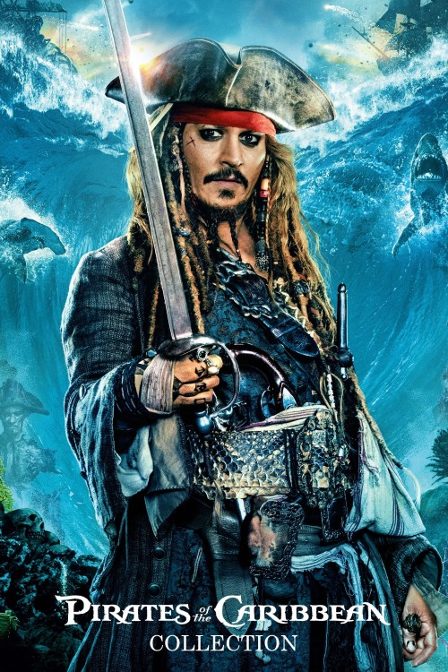 pirates-of-the-caribbean-collection8b380b6b5af16126.jpg